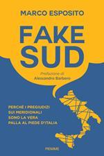 Fake Sud. Perché i pregiudizi sui meridionali sono la vera palla al piede d'Italia