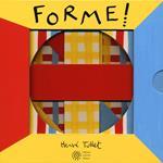 Forme! Ediz. a colori