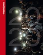 World Press Photo 2020. Ediz. a colori