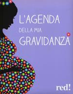 L' agenda della mia gravidanza