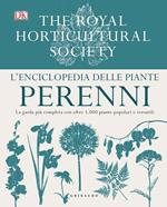 L' enciclopedia delle piante perenni