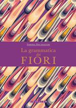 La grammatica dei fiori