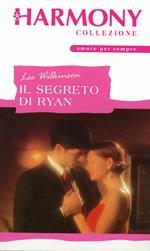 Il segreto di Ryan