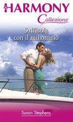 Sull'isola con il milionario