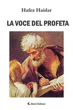 La voce del profeta