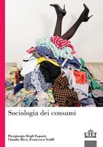 Sociologia dei consumi