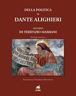 Della politica di Dante Alighieri. Discorso di Terenzio Mamiani (rist. anast.)