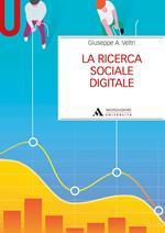 La ricerca sociale digitale