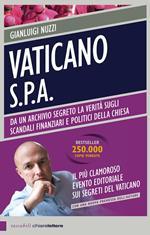 Vaticano Spa