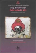 Fahrenheit 451-Diario di Fahrenheit 451