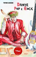 Dante pop e rock