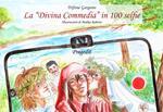 La «Divina Commedia» in 100 selfie