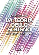 La teoria dello scrigno. Una sociologia musicale