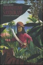 Chiamatemi Sandokan!