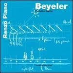 Beyeler. Fondation Beyeler. Ediz. francese e tedesca