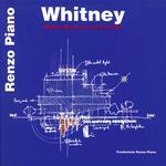Whitney Museum of Modern Art. Ediz. italiana e inglese