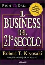 Il business del 21° secolo