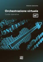 Orchestrazione virtuale. Guida operativa