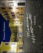 Modena effetto notte reloaded. Ediz. italiana e inglese