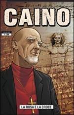 Caino. Vol. 2