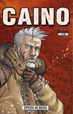 Caino. Vol. 3