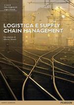 Logistica e supply chain management