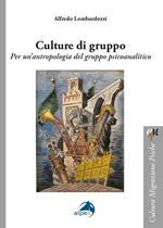 Culture di gruppo