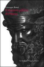 Il dramma politico di Platone