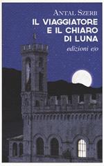 Il viaggiatore e il chiaro di luna