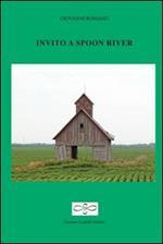 Invito a Spoon River