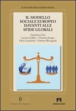 Il modello sociale europeo davanti alle sfide globali