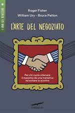 L' arte del negoziato