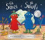 Gli Smei e gli Smufi. Ediz. a colori