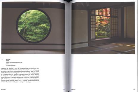 Il giardino giapponese - Sophie Walker - 4