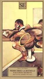 Racconto segreto-Diario 1944-1945-Esordio