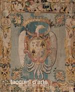 Taccuini d'arte. Rivista di arte e storia del territorio di Modena e Reggio Emilia (2016). Vol. 9