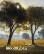 Taccuini d'arte. Rivista di arte e storia del territorio di Modena e Reggio Emilia. Ediz. illustrata. Vol. 12