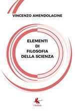 Elementi di filosofia della scienza