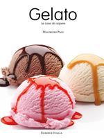 Il gelato. Le cose da sapere