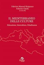 Il Mediterraneo delle culture. Educazione, intercultura, cittadinanza