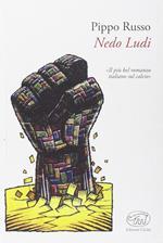 Nedo Ludi