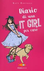 Diario di una It Girl per caso