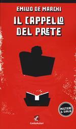 Il cappello del prete