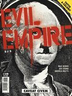 Caveat civem. Evil Empire. Vol. 2