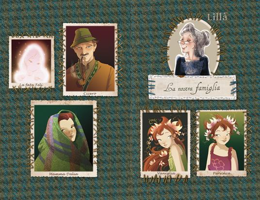 Il segreto delle gemelle. Fairy Oak. Vol. 1 - Elisabetta Gnone - 2