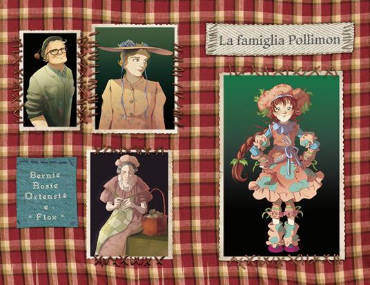 Il segreto delle gemelle. Fairy Oak. Vol. 1 - Elisabetta Gnone - 4