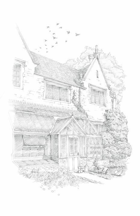 Il segreto delle gemelle. Fairy Oak. Vol. 1 - Elisabetta Gnone - 6