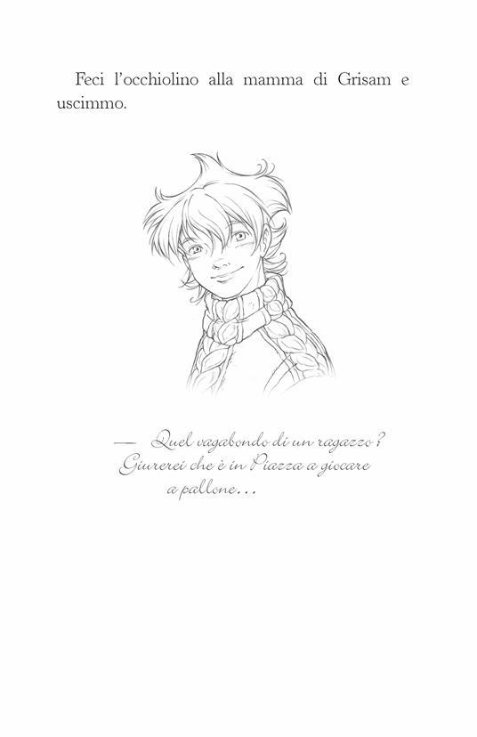 Il segreto delle gemelle. Fairy Oak. Vol. 1 - Elisabetta Gnone - 7