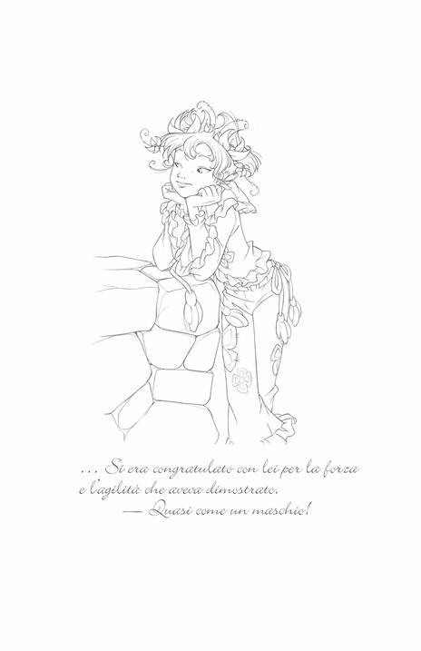 Il segreto delle gemelle. Fairy Oak. Vol. 1 - Elisabetta Gnone - 10