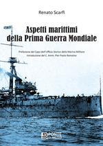 Aspetti marittimi della prima guerra mondiale